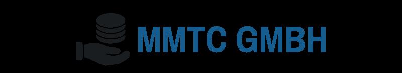 MMTC GmbH